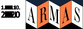 ARMAS-festivaali